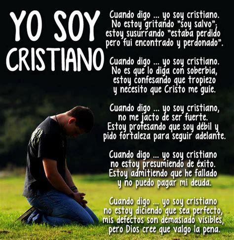 imagenes de amor entre cristianos el rinc 243 n de yanka septiembre 2012