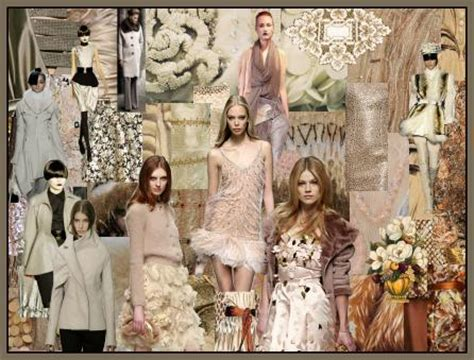 25 best ideas about fashion mood boards on pinterest fashion mood boards mr fatta