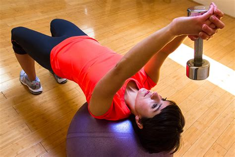 ways to tone abs and stomach without crunches popsugar fitness australia