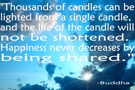 Quotes On Happiness And Laughter. QuotesGram
