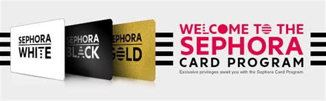 Check Balance On Sephora Gift Card - sephora gift card balance checker gift ftempo