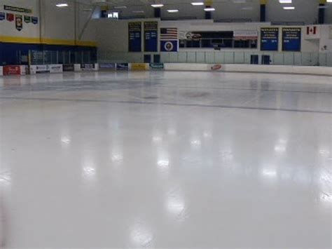 rink in plymouth plymouth arena state bonding bill