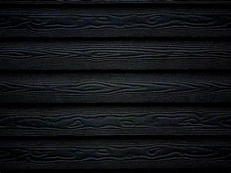 Black And Wood by Black Wood Texture Wallpaper Free Stock Photo