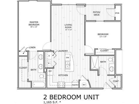 2 bedroom apartments springfield mo 2 bedroom apartments springfield mo www indiepedia org