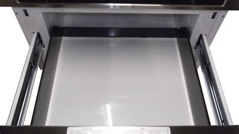 thermador built in microwave drawer thermador md24js 24 built in microwave drawer kitchen
