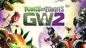 Garden Warfare 2 Plants Vs Zombies Garden Warfare 2 Trophy Guide