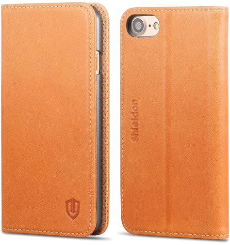 Casing Cover Iphone 7 Plus Flip Wallet Leather Dompet Kartu best wallet cases for iphone 7 imore