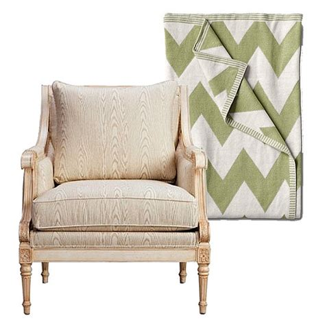 classic reading chair meet your match reading chairs and throws