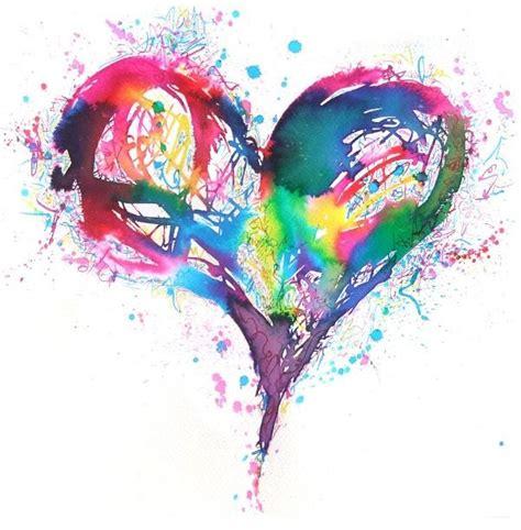 butterfly heart tattoo 25 best ideas about paint splatter on