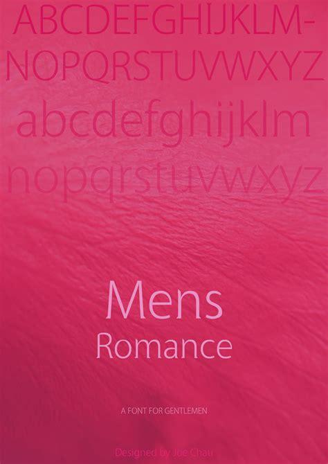 dafont romantic mens romance font dafont com