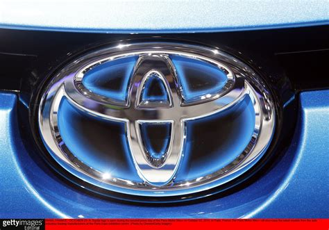 Top Ten Automakers by These Automakers Top Consumer Reports Reliability Rankings