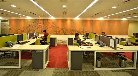 google office design philosophy the mercer soul comes to light lopez design