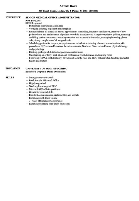 delighted microsoft office suite resume skills gallery