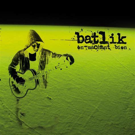 Parole Sle Resume by Nouvel Album Quot En M 226 Chant Bien Quot Batlik Vu Par Bulle