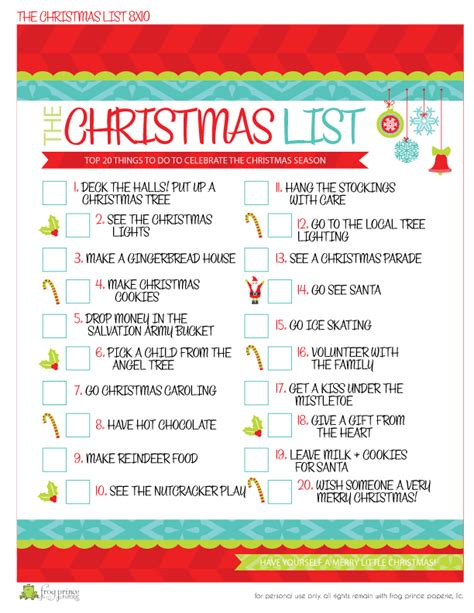 my holiday to do list real housewives of minnesota