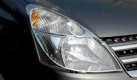 Colokan Seat Belt Safety Belt Kulit Toyota Grand Veloz roda4 aksesoris variasi mobil store