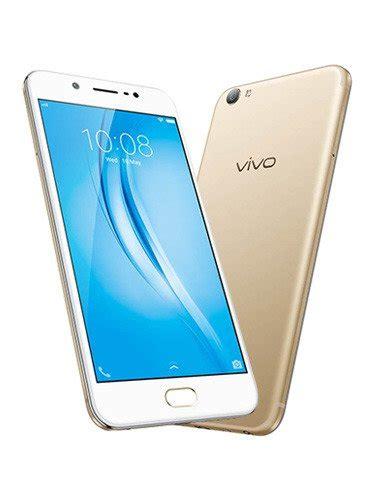 V5s Vivo vivo v5s price in india v5s specification features