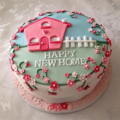 best 25 housewarming cake ideas on house cake