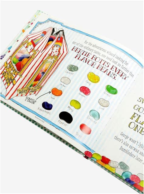 1338253956 honeydukes a scratch sniff honeydukes a scratch and sniff adventure daphne