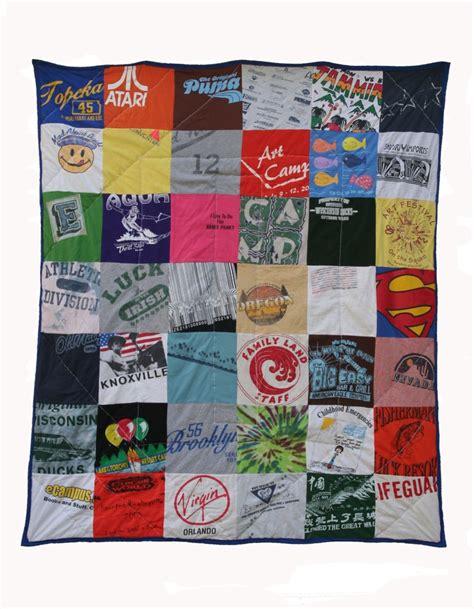 T Shirt Patchwork Quilt - 17 best images about quilts on patchwork