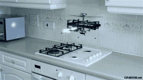 kitchen gif kitchen animated gif