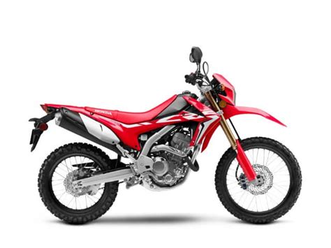Honda Bikes 2019 by 2019 Honda Motorcycles Model Lineup Reviews Specs