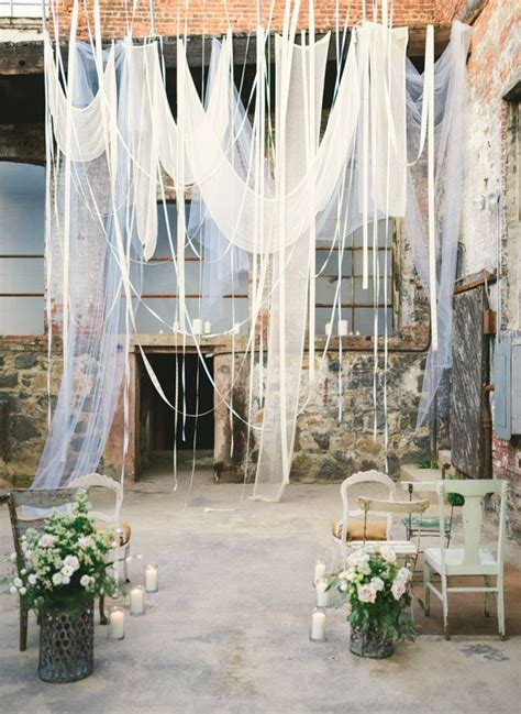 draped fabric wedding backdrop 25 best ideas about fabric backdrop on pinterest fabric