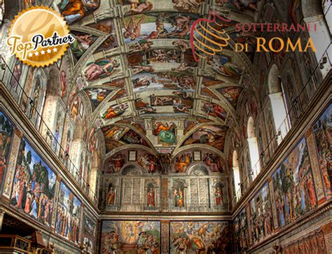 prezzo ingresso cappella sistina groupalia musei vaticani e cappella sistina dealincitt 224
