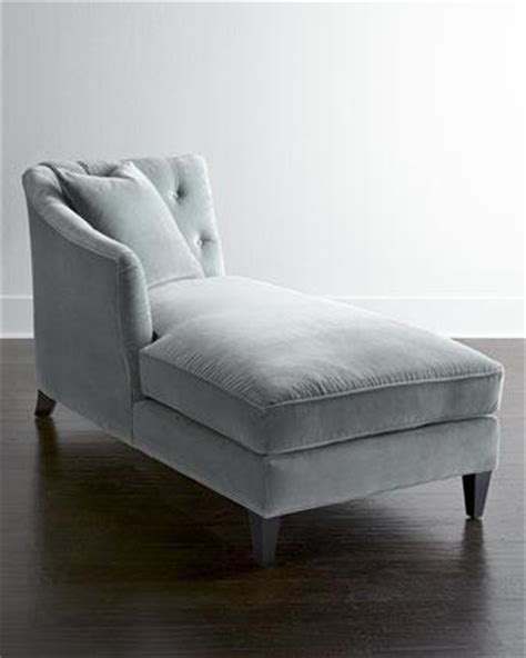 horchow chaise lombard chaise i horchow