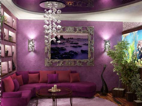 purple paint ideas for living room purple living room ideas purple living room paint ideas