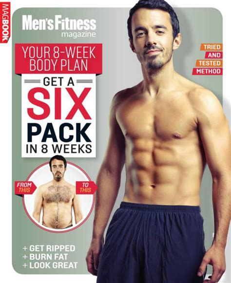 Back Slim In A Week Time We Shall Overco Ome Day 1 by How To Get A Six Pack In 8 Weeks By Someone Who S Actually