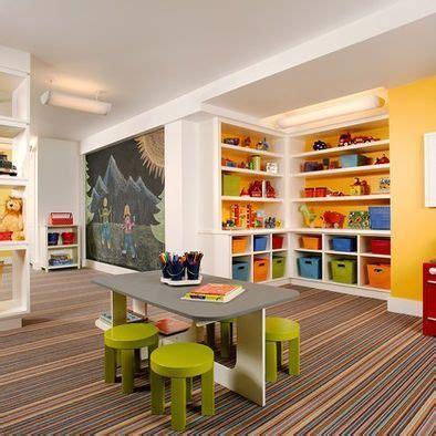 home daycare decor best 25 daycare design ideas on pinterest daycare