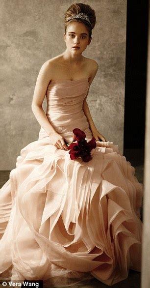 low cost weddings uk bridezilla on a budget the wedding dress designers