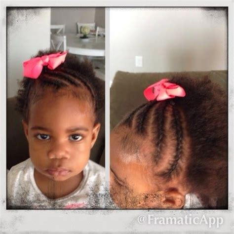 half headed cornrow hair styles braids with extenisons 300 best images about cornrows on pinterest protective
