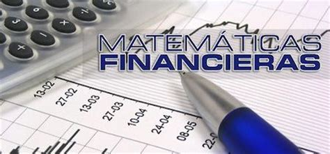 Imagenes Sobre Matematica Financiera | financieras matem 225 tica financiera ucv eac iv semestre