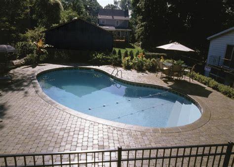 kidney pools kidney pool kidney pool shape pictures swimming pool