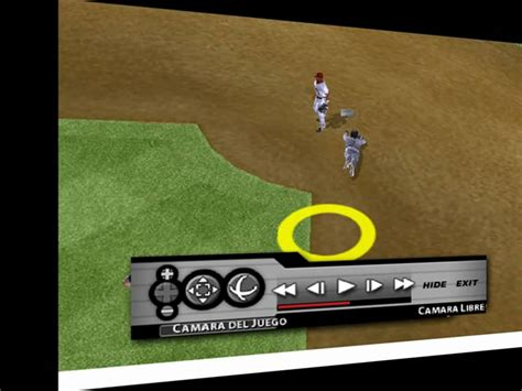 mvp pattern youtube tutorial como lanzarse de cabeza en el mvp baseball