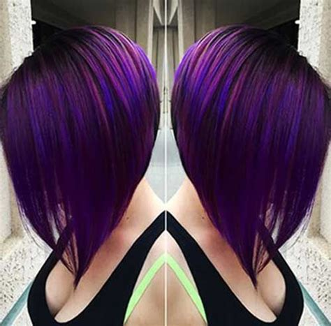 awesome hairstyles and colours 25 best ideas about bob hair color on pinterest color