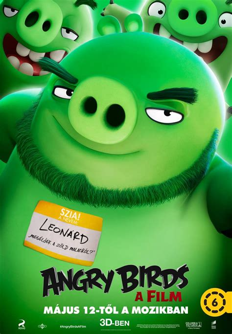 the angry birds movie dvd release date august 16 2016 the angry birds movie dvd release date redbox netflix