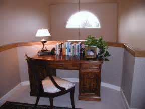 Home Interior Design Photos For Small Spaces Terri S Interior Design Home Office Photos