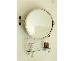 brass bathroom mirror stratford oval brass bathroom mirror jim