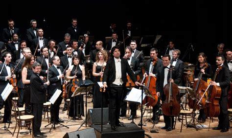 camerata musicale salentina camerata musicale salentina concerto inaugurale 2013 14