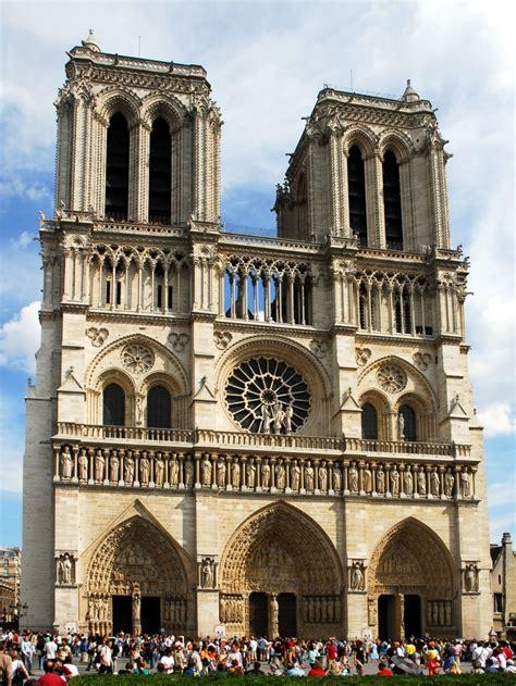 nuestra senora de paris notre dame of paris 2 libro para leer ahora catedral de notre dame par 237 s megaconstrucciones extreme engineering