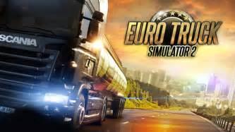 euro truck simulator 2 торрент денег