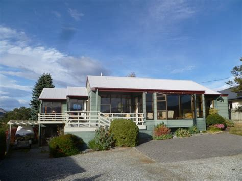 House 259 Lakeview Terrace, Lake Hawea, Queenstown Lakes