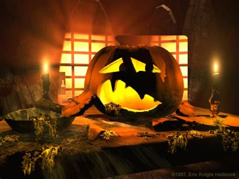 wallpaper free halloween free desktop backgrounds halloween wallpaper cave