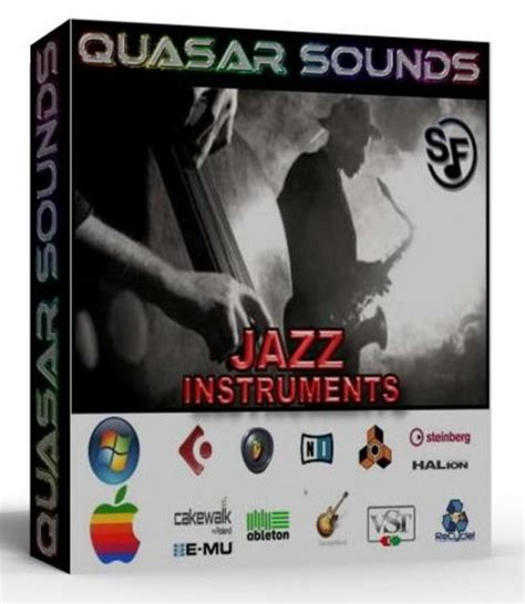 kontakt 5 full version kickass soundfonts library download