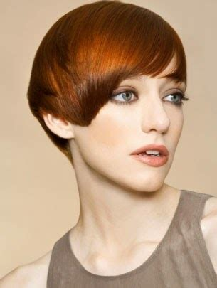 short haircut for big nose hairstyles big nose short hairstyles