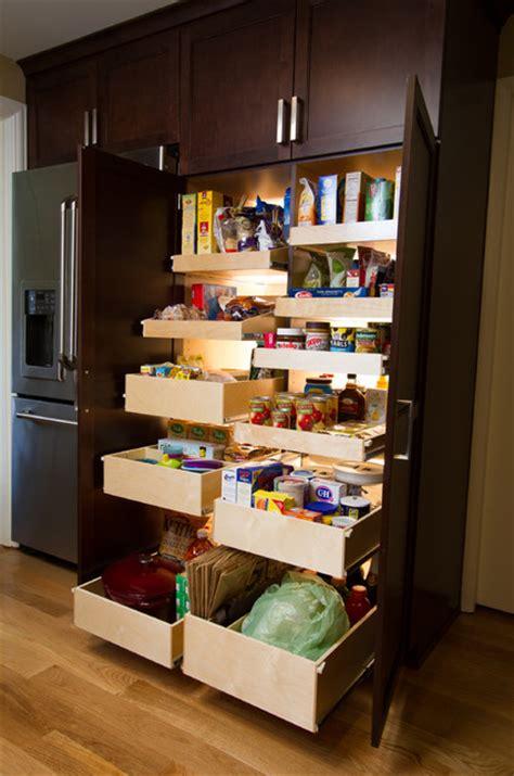 custom pull out shelves custom slide out pantry shelves contemporary