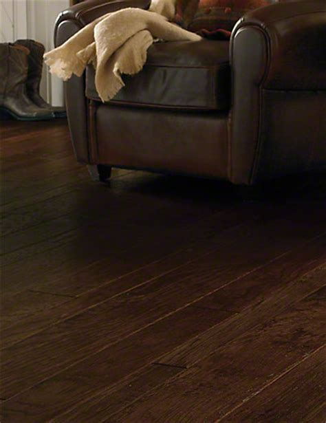 engineered hardwood floors engineered hardwood floors made in usa